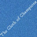 The Cloth of Champions ®  is a registered trademark of Iwan Simonis, Inc.